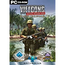 Vietcong - Fist Alpha Add-On