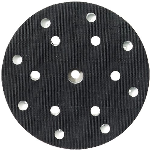 Metabo 6.31150.00 Montage-Kit - Montage-Kits (150 mm, 150 mm)