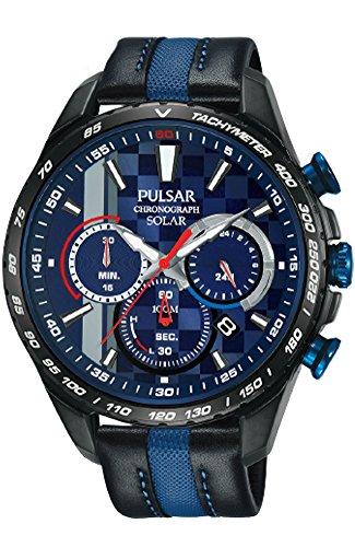Pulsar Active relojes hombre PZ5047X1