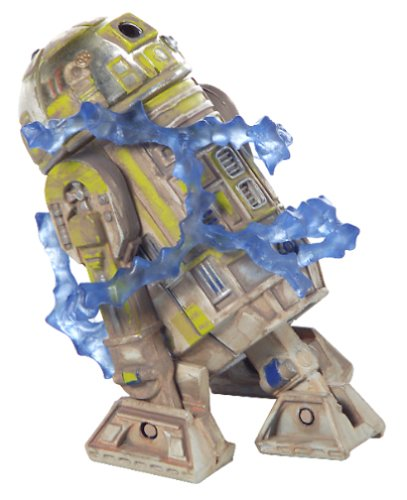 star-wars-aotc-sneak-preview-r3-t7-astromech-droid-toy