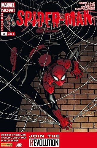 Spider-man 2013 006