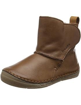 Froddo Unisex Babys Kids Boot G2160028-3k Pferdeschuhe