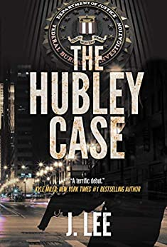 The Hubley Case by [Lee, J.]