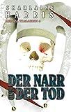 Der Narr und der Tod - Aurora Teagarden Band 6