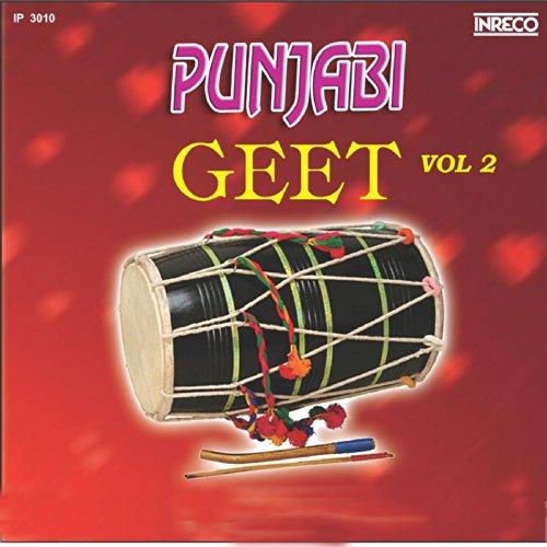 Jeth Nu Patt Suthia