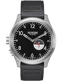 Nixon Herren-Armbanduhr A1159-000-00