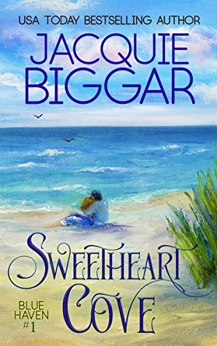 Sweetheart Cove (Blue Haven Book 1) (English Edition) Blue Haven