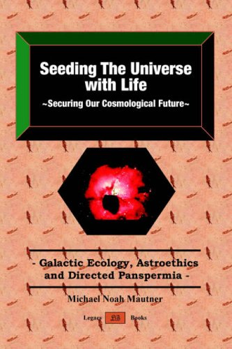 seeding-the-universe-with-life-securing-our-cosmological-future