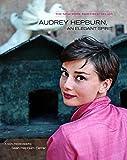 Audrey Hepburn, an Elegant Spirit by Sean Hepburn Ferrer(2005-04-18)