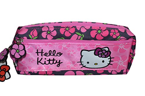 Hello Kitty – Neceser cosmética o escolar