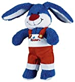 Kinder Easter Gift with Harry Bunny Plush 133g