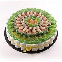 suchergebnis auf de f 252 r gummib 228 rchen torte