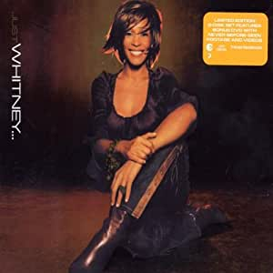 Just Whitney (Lim.Edition)