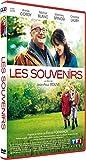 Souvenirs (Les) | Rouve, Jean-Paul (1967-....). Metteur en scène ou réalisateur