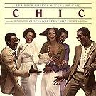 Les Plus Grands Succes de Chic-Chic'S Greatest Hit [Vinyl LP]