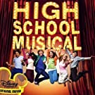 High School Musical Original Soundtrack