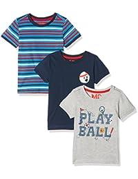 Mothercare T-Shirt Bébé Garçon