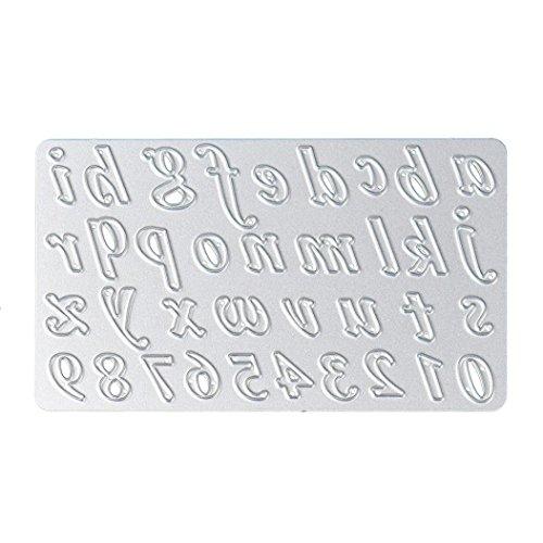 plantillas-para-estarcir-gofrado-troquelado-kit-almohadilla-de-papel-dies-corte-en-relieve-grabado-e