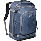 Ebags Laptop Backpacks - Best Reviews Guide