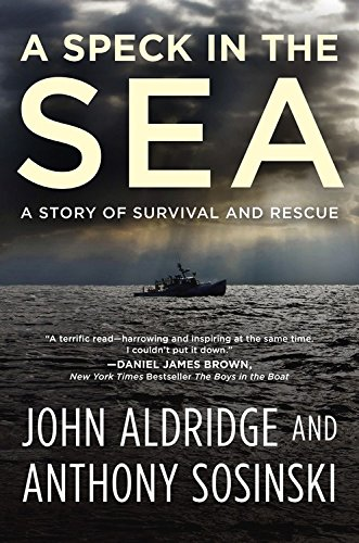 a-speck-in-the-sea-a-story-of-survival-and-rescue