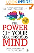 #5: The Power of Your Subconscious Mind: Unlock Your Master Key to Success