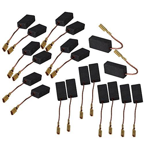 weone-15-x-8-x-5-mm-motor-electrico-escobillas-de-carbon-para-la-herramienta-electrica-reparacion-de