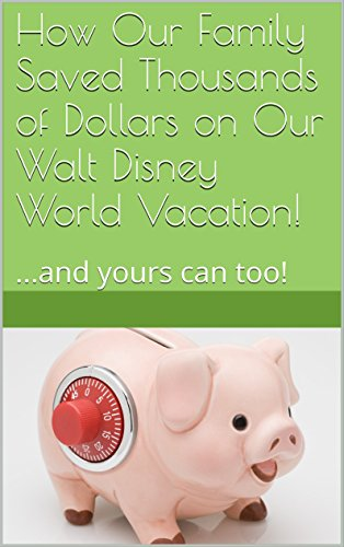 how-our-family-saved-thousands-of-dollars-on-our-walt-disney-world-vacation-and-yours-can-too-englis