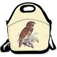 BAG BOSS T Lanch Bagink Painting Eagle Picknicktasche preisvergleich bei kinderzimmerdekopreise.eu