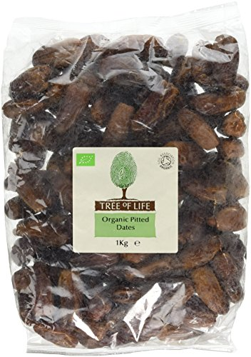 tree-of-life-organic-dates-pitted-1-kg