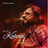 #9: Meri Kahani - Best of Pritam