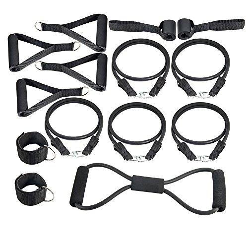 supertrip-bande-tube-de-resistance-set15-bande-elastique-bande-de-sport-bandes-dexercice-ideal-pour-