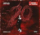 20 (Deluxe Edt.+Bandana)
