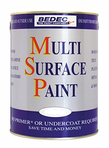 bedec-750-ml-soft-satin-multi-surface-paint-soft-white