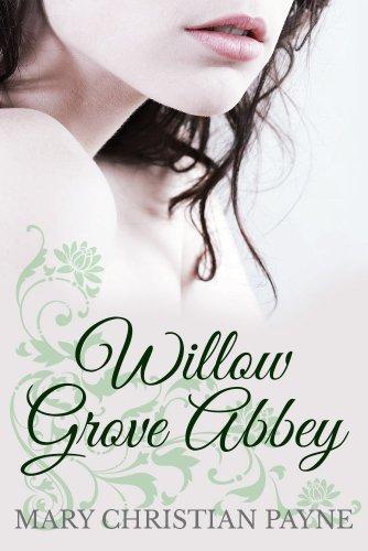 Willow Grove Abbey: A Historical World War II Romance Novel (Somerville Trilogy Book 1) (English Edition)