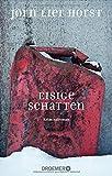 ISBN 3426304260