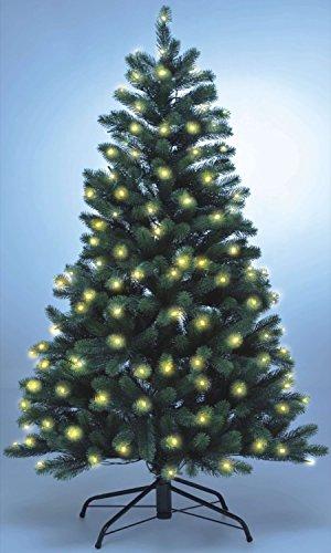 Beleuchtung Weihnachtsbaum | Kunstlicher Weihnachtsbaum Mit Beleuchtung Led Baum