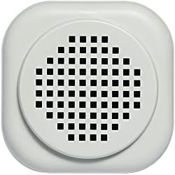BTICINO Spa-Sonnerie Accessoire pour sonnette de porte