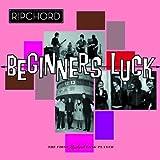 Songtexte von Ripchord - Beginners Luck