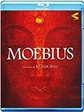 Moebius (Blu-Ray)