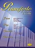Pianoforte 2Antologia Di Successi–Pianoforte–BOOK