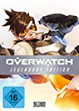 Overwatch Legendary Edition [PC]