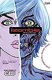 iZombie Vol. 1: Dead to the World.