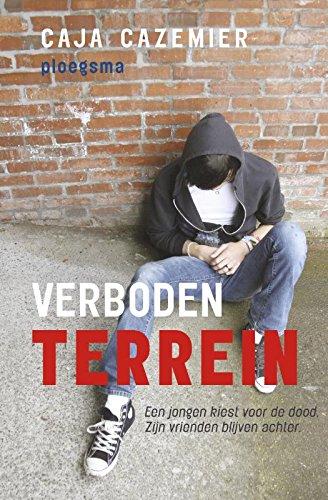 verboden-terrein-ploegsma-kinder-jeugdboeken