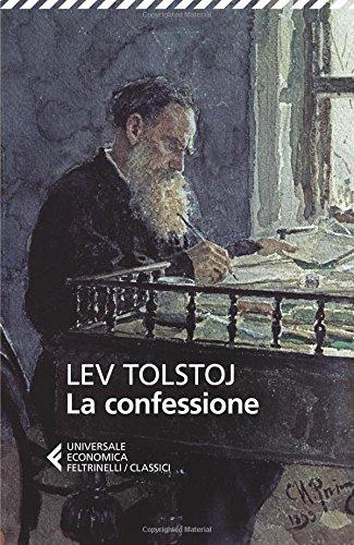Confessione pdf la