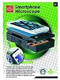 EDU Toys Smartphone Mikroskop Tablet Mikroskop für iPhone und Android
