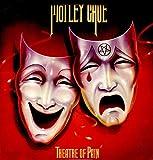 Theatre of Pain
