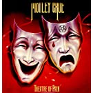Theatre Of Pain [VINYL]