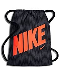 Nike Music Divers Rucksäcke 12 Litri