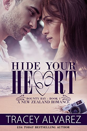 hide-your-heart-bounty-bay-series-book-1-english-edition