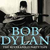 The Minneapolis Party Tape (Live)